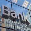 В 2014 г банк «Кузнецкий» одолжил юрлицам 4,4 млрд руб
