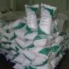 Аграрии Пензы ждали снижения цен на удобрения