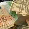 Выросла просроченная задолженность предприятий