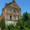 В Пензенской области развивают туротрасль