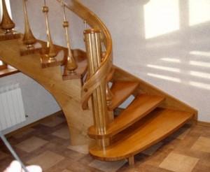 плитка для лестницы ступеней