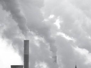 предельно - допустимые выбросы в атмосферный воздух