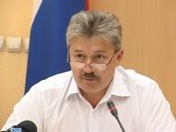Юрий Кривов