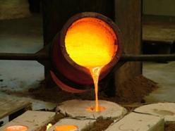 температура плавления металлов