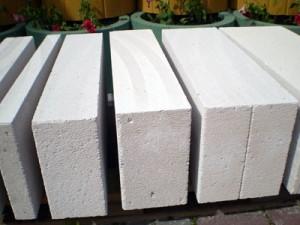 силикатный бетон