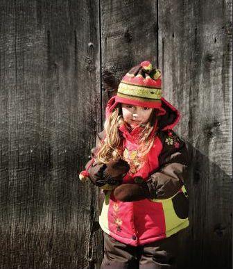 Интернет магазин зимней детской одежды украина. internet-magazin-zimney-detskoy-odejdy-ukraina