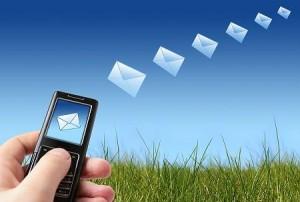 Служба судебных СМС-извещений