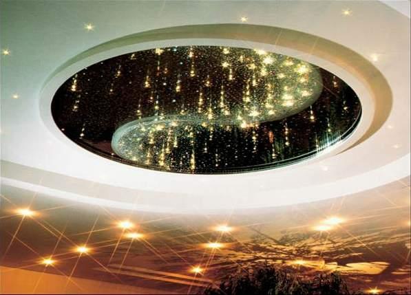Peinture plafond cuisine mat ou satin devis pour travaux for Plafond mat ou satin