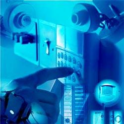 Современное проектирование в электронике