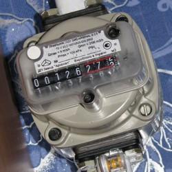 Применение счетчиков электроснабжения