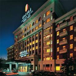 Чем отличается хостел от отеля?