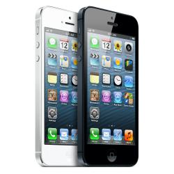 Куда обращаться при поломке iPhone 5