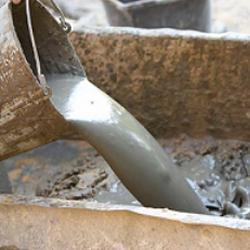 Полезные факты об использовании цемента