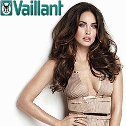Котлы Vaillant - надежность и качество