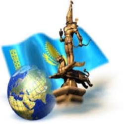 Портал по истории Казахстана