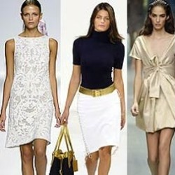 Женская одежда на dress-topru