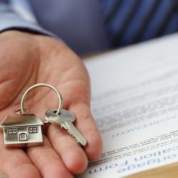 Особенности аренды недвижимости