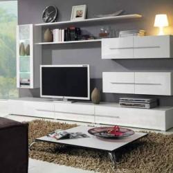 Какую мебель купить в квартиру?