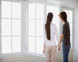 Как правильно выбрать квартиру?