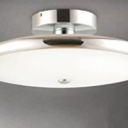 Выгода люминисцентных светильников