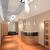 Основные особенности ремонта офисов