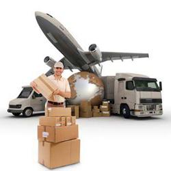 Пошаговое развитие транспортной услуги перевозки мебели в Киеве
