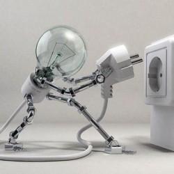 Виды электроустановочных устройств