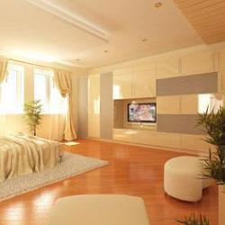 Ремонт квартир с помощью профессионалов
