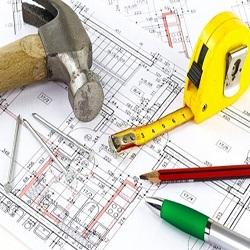 Как правильно спланировать ремонт