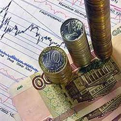 Нарушения в бюджетной сфере на 362 млн руб