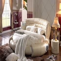 Плюсы и минусы заказной мебели