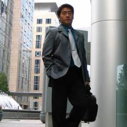 Бизнесмены из Китая узнали о потенциале