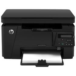 Новые технологии в печатном деле от HP
