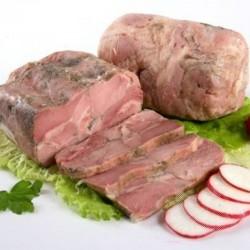 Пензенцы будут употреблять мясо индейки